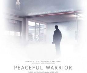 El guerrero pacifico