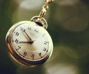 reloj-de-bolsillo-52031d9a79bd4