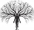 limpieza-del-arbol-genealogico-la-prosperidad