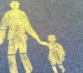 padre-hijo--620x349